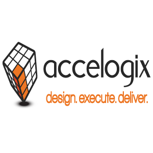 Accelogix - Supply Chain IT Consulting