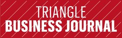triangle business journal logo